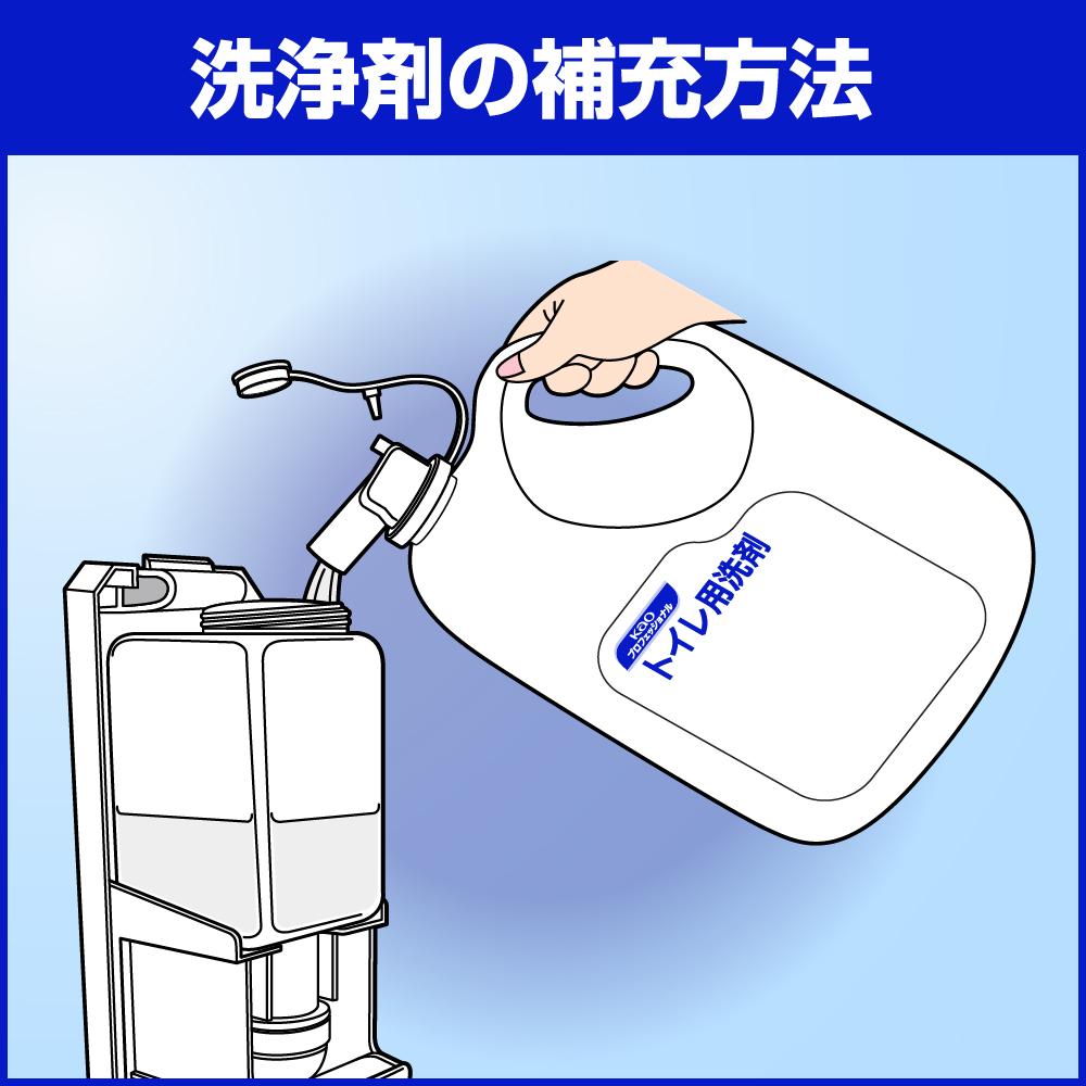 花王プロフェッショナル・サービス・4901301506016_setの画像