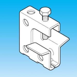 因幡電工 【生産完了品】ボルト吊り金具 簡易タイプ SHB-1L