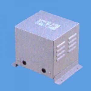 因幡電機 《ジャッピー》低圧トランス単相単巻 100VA ケース入 SB-100AJB