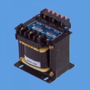 因幡電機 《ジャッピー》低圧トランス単相単巻 100VA ケースなし STP-100AJB