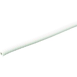 因幡電工 断熱ドレンホース ソフトタイプ 保温材付 DSH-14