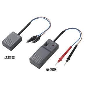 ジェフコム 配線チェッカー SRC-102