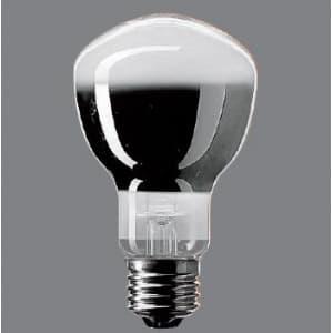 【ケース販売特価 50個セット】電照用電球  110V 75形 65ミリ径 E26口金 K-RD110V75W/D_set