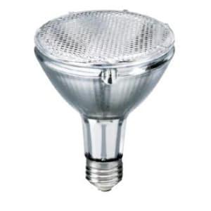 フィリップス マスターカラーCDM-Rエリート リフレクタータイプ E26口金 高効率セラミックメタルハライドランプ 35W ビーム角30° CDM-RElite35W/930PAR30L30