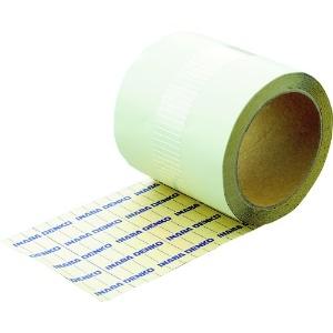 因幡電工 保温材接続テープ JTA(エアコン配管部材/冷凍冷蔵配管部材) JTA-100-I