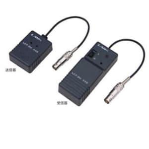 ジェフコム 【生産完了品】BNC・同軸配線チェッカー LCT-2U