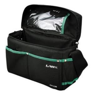 ジェフコム LANツールバッグ L-BAG-A