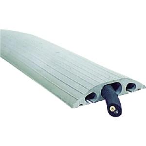 くるくるソフトモール 長さ2m巻×幅54mm×高さ11mm ベージュ SFM-5408SBG
