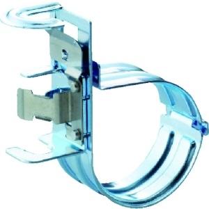 因幡電工 スーパーロックS型 本体・クリップ一体型 全ネジボルト取付タイプ 片吊り SRS-25