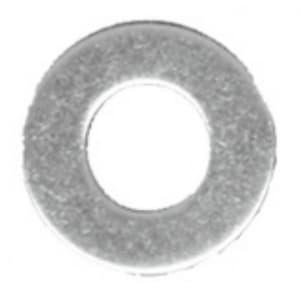 ユニクロ 平ワッシャー サイズ(mm):10×22×1.6 入数:38枚 2W10