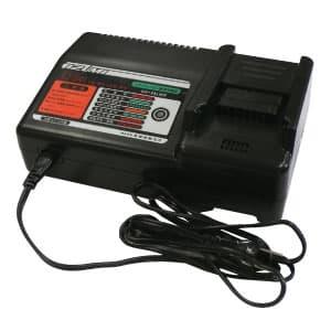 MKE-200ML用充電器 BC-25LH