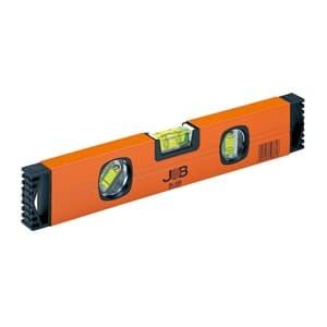 ジョブマスター ボックスレベル スタンダード 300mm BL-300