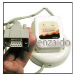 FUSO 温湿度データロガーRS-232C通信キット FUSO-88RS