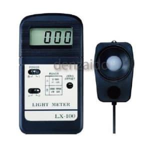 照度計 LX-100
