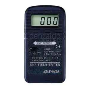 FUSO 電磁波計 EMF-822A