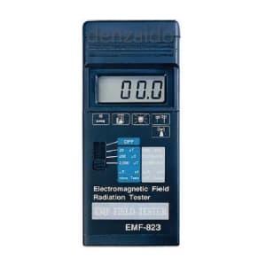 FUSO 電磁波計 EMF-823