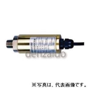 FUSO 圧力センサ PS-9302/9303SD用 PS100-2BAR