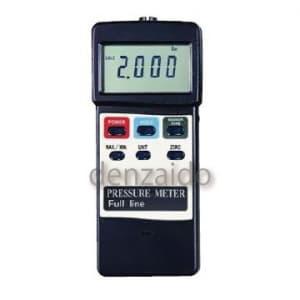 圧力計 PS-9302