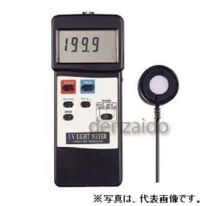 FUSO 紫外線強度計 UVC UVC-254