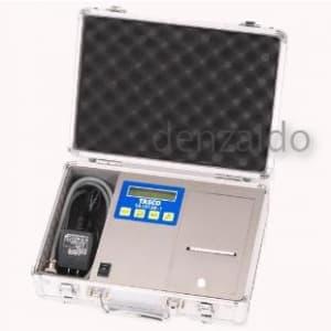 タスコ 【生産完了品】TA101SX-2用プリンター TA101SR-1