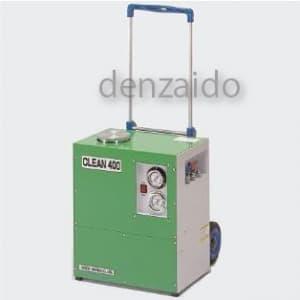 冷凍サイクル洗浄機 4.0Lタイプ TA353-400