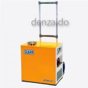 冷凍サイクル洗浄機 8.0Lタイプ TA353-800