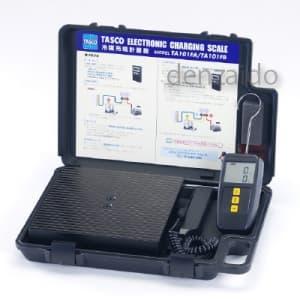 タスコ エレクトロニックチャージャー TA101G