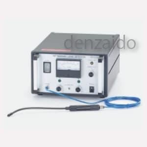 リークディテクター 新冷媒・従来冷媒対応型 TA430SE