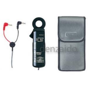 三和電気計器 【生産完了品】クランプ式電流センサ 直流電流対応 CL33DC