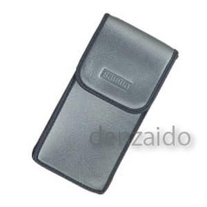 三和電気計器 携帯用ケース ソフトケース 適合機種 CL-22AD/CL33DC/DCM-22AD C-CL