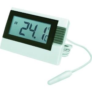 カスタム デジタル温度計 CT-130D