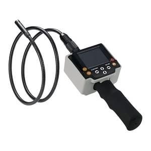 カスタム 【生産完了品】スネークスコープ φ8mm×約88cmケーブル IP67準拠防水タイプ microSD保存(別売) SS-02S8