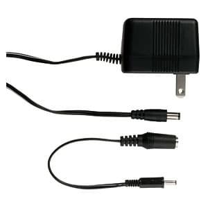 カスタム 【数量限定特価】ACアダプター CTH-1100/SL-1370用 VSM-932K
