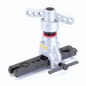 タスコ クイックハンドル式フレアツール TA550HB