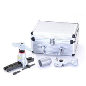 タスコ フレアツールセット 電動ドリル兼用タイプ TA55DBT-2