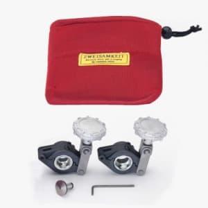 タスコ フレキ管ツバ出し工具セット TA550FR用 TA550FR-30