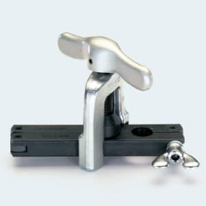 タスコ フレキ管ツバ出し工具 給水・給湯用 TA550YY
