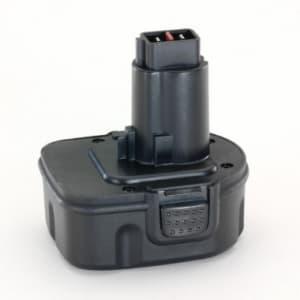 タスコ エキスパンダー用バッテリー TA525F-10