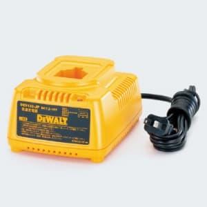 タスコ エキスパンダー用充電器 TA525F-30