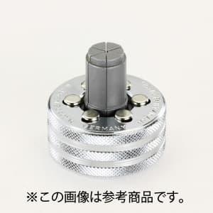 タスコ エキスパンダーヘッド1/2 TA525C-4
