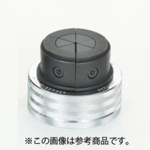 タスコ エキスパンダヘッド2 TA525-15