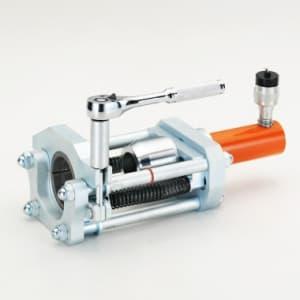 タスコ 油圧直管エキスパンダー本体 TA525D