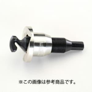 タスコ Tメーキングヘッド5/8 TA526A-3