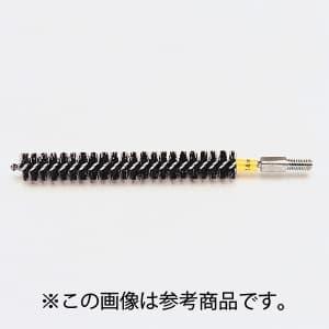タスコ 取替コンデンサーブラシヘッド 豚毛 φ10 TA503-00