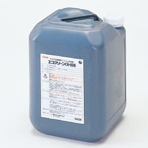 スライム洗浄剤 中性タイプ 20kg TA916R-2