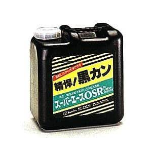 冷却水回路洗浄剤 中性タイプ 5kg TA916PA