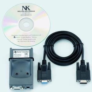 タスコ RS-232Cケーブル PCインターフェイス TA411WZ-11