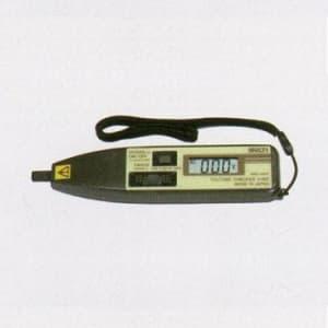 タスコ 非接触検電計 対地電圧表示・検電機能搭載 TA457B