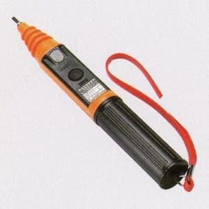 タスコ 交流用高低圧検電器 音響発光式 二重耐圧・防水構造 TA457C