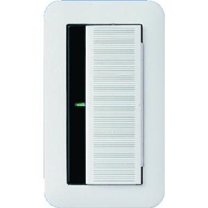 パナソニック とったらリモコン LED対応 3線式 入/切用 3チャンネル形 遅れ消灯機能付 4A 100V WTC56418W